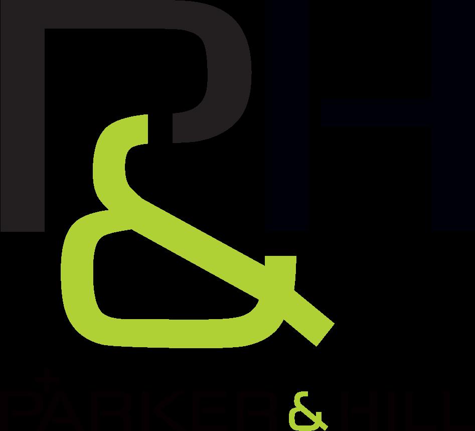P&H-logo